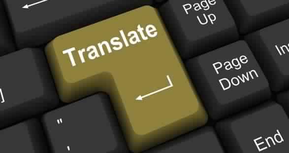 Traduire agence de rencontre en anglais
